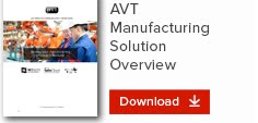 avt-manufacturing-overview