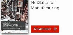 netsuite-for-manufacturing