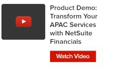 netsuite-product-video-financials