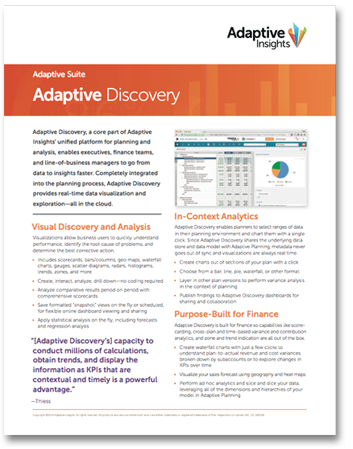 adaptive-discovery